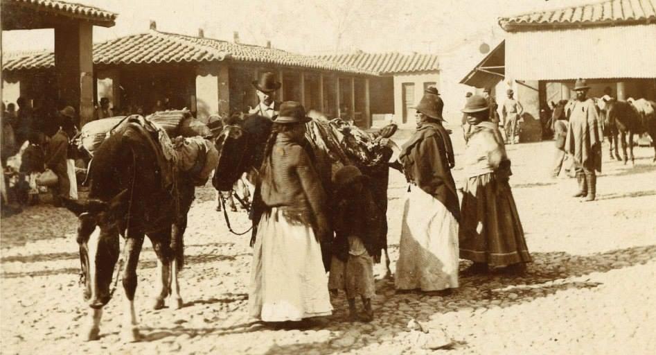 Aymara_jujuy_(sephia)_1870.jpg