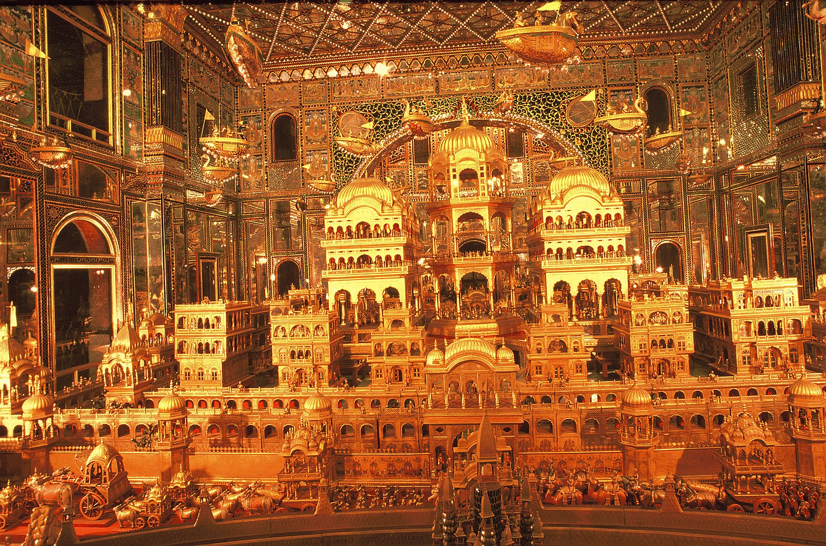 Ayodhya_Nagri.jpg