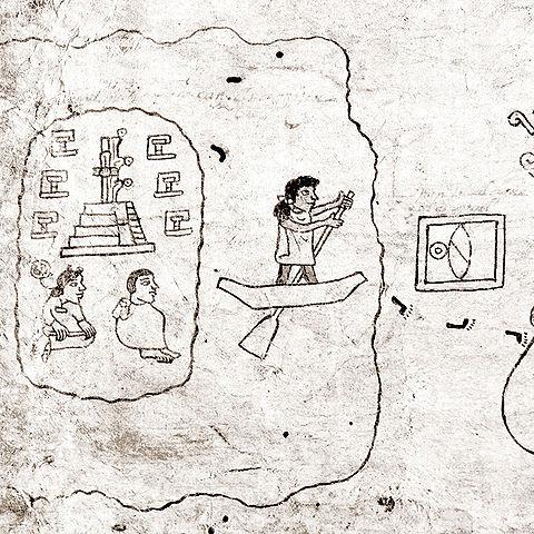 Aztlan_codex_boturini.jpg
