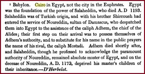 Babylon-Cairo.jpg