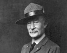 Baden-Powell.png