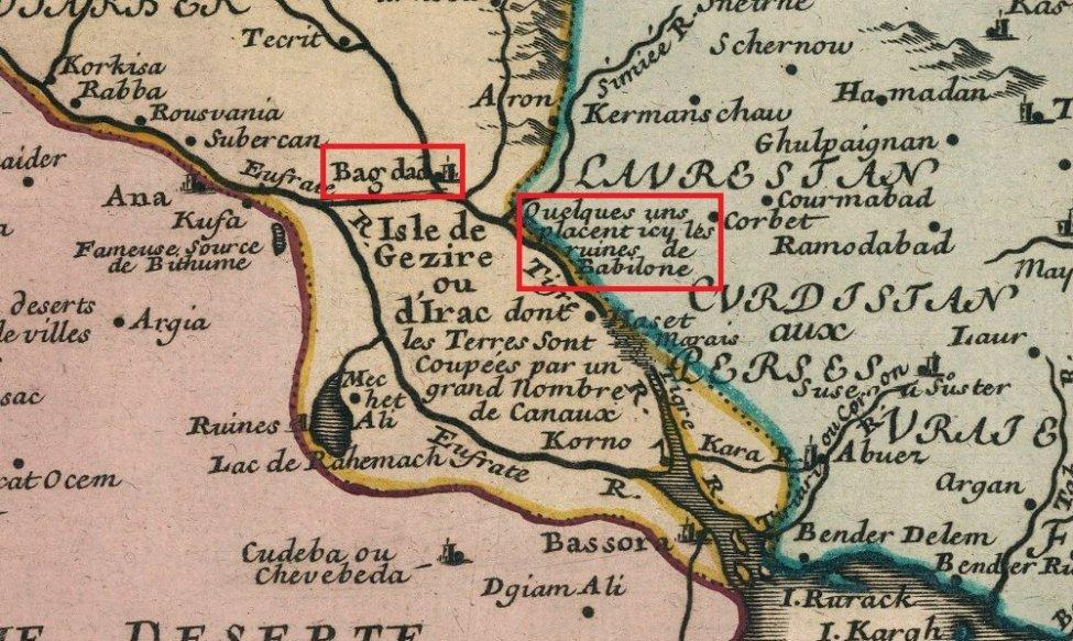 Bagdad-1705.jpg