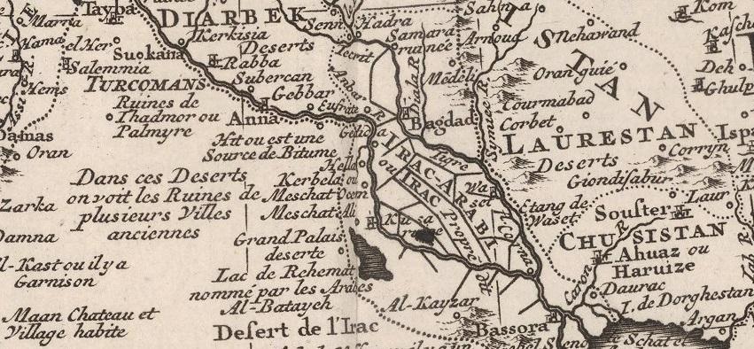 Bagdad-1720.jpg