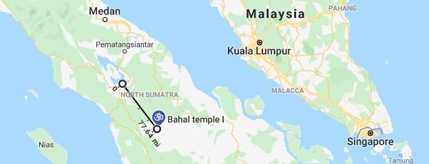 Bahal_temple.jpg
