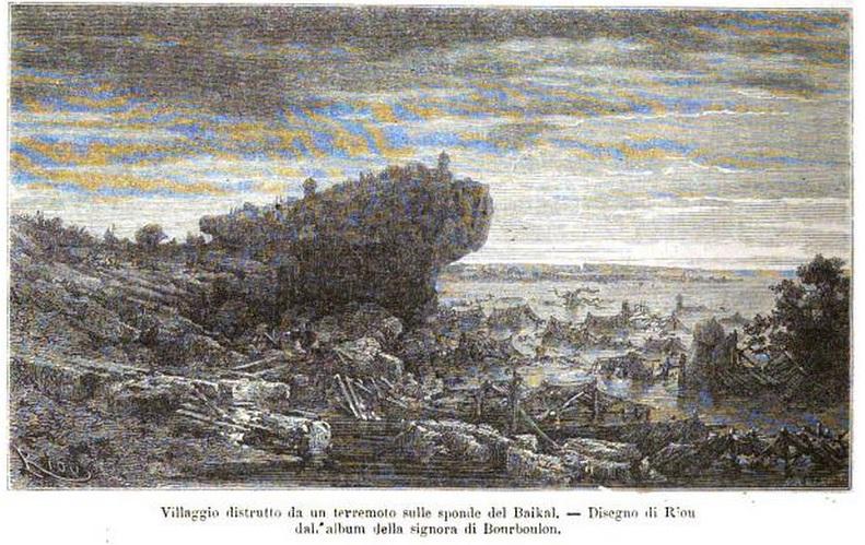 baikal_1862.jpg