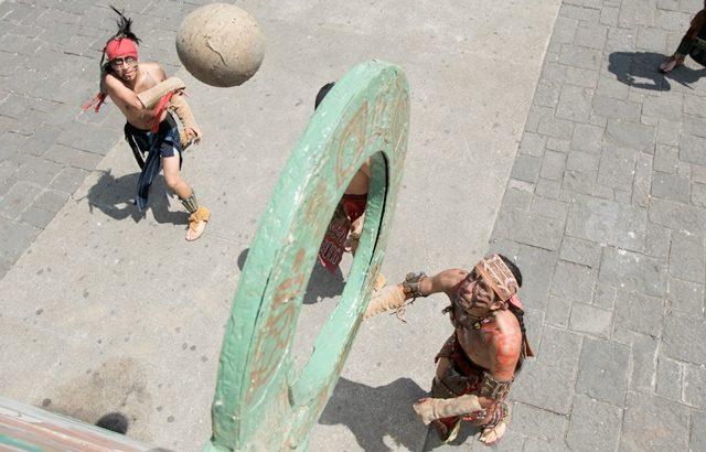 ball_game.jpg