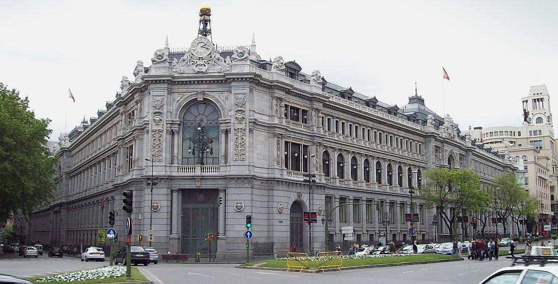 Banco_de_España_(Madrid).jpg