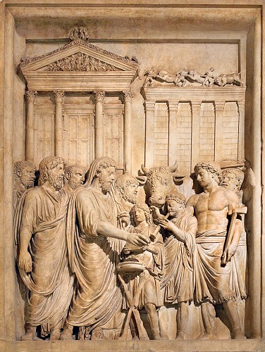 Bas_relief_from_Arch_of_Marcus_Aurelius_showing_sacrifice.jpg