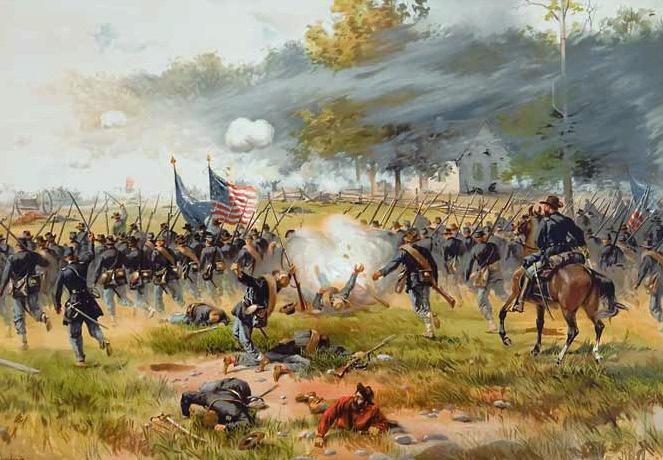 Battle_of_Antietam_by_Thulstrup.jpg