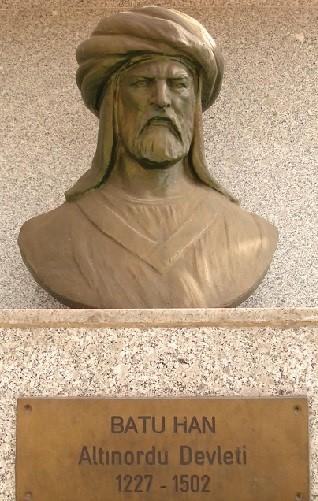 Batu-statue-Sogut-Turkey-1.jpg