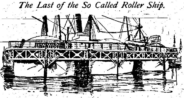 bazins roller ship utica sunday tribune 5 feb 1899.jpg