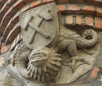 BBI_Verwaltungsgebäude_Wackersdorf_Gebäudedetail.jpg