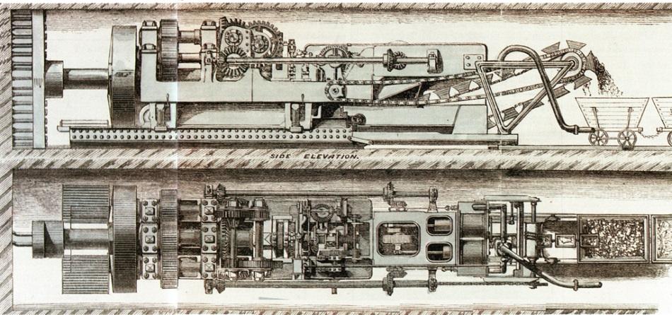 Beaumont-tunnelbohrmaschine.jpg