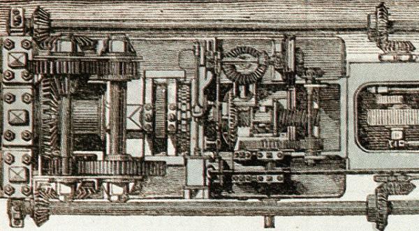 Beaumont-tunnelbohrmaschine_1_1.jpg