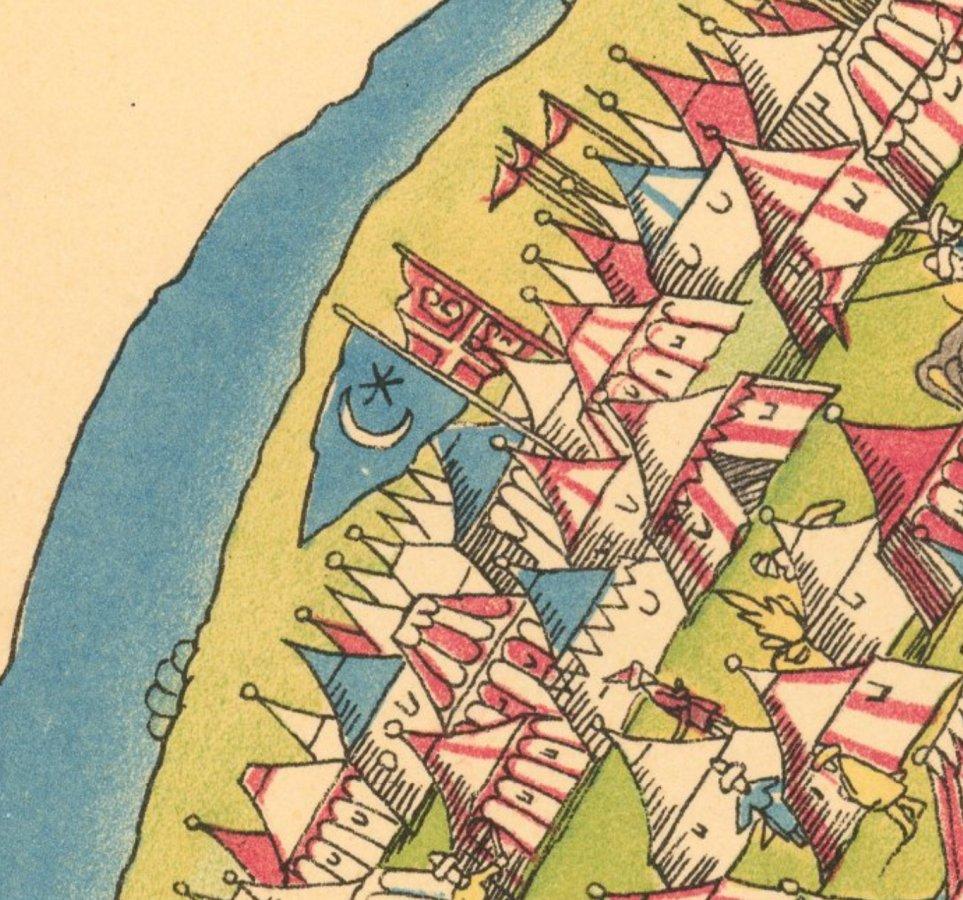 belligerent-flags.jpg
