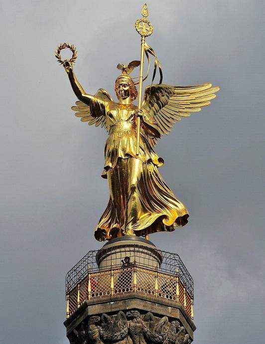 Berlin_victoria.jpg