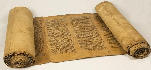 bible-scroll.jpg