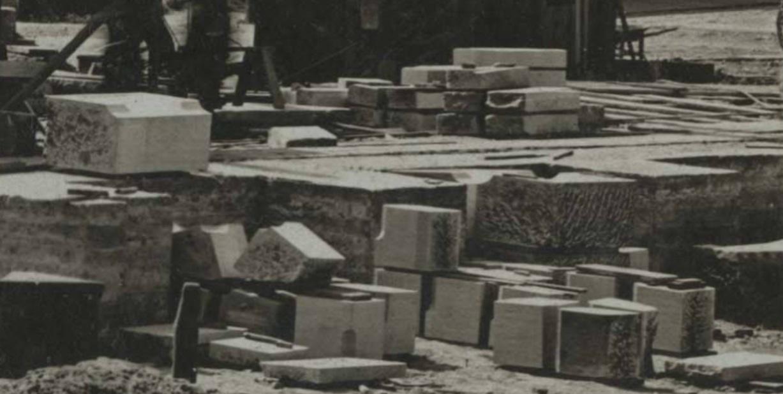blocks-14.jpg