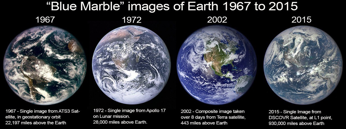 blue_marble_images_all.jpg