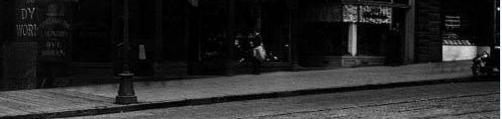 boardwalk1926.jpg