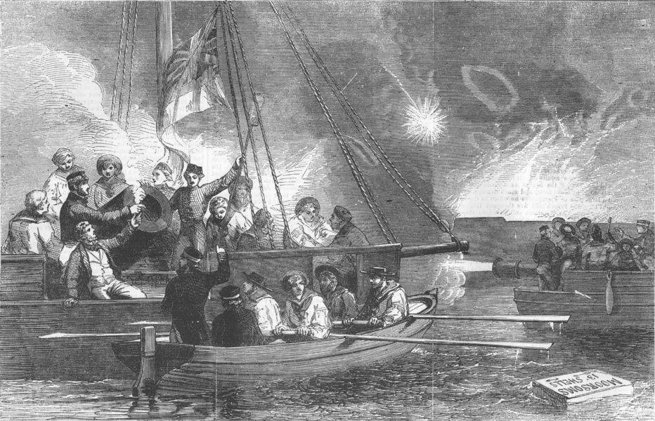 bombardment-of-suomenlinna-antique-print-1856.jpg