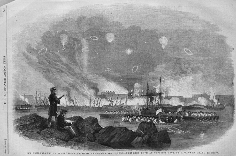 Bombardment of Sweaborg-14.jpg