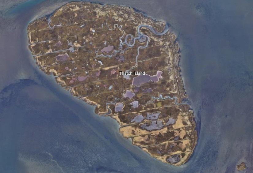 bombed_long_island.jpg