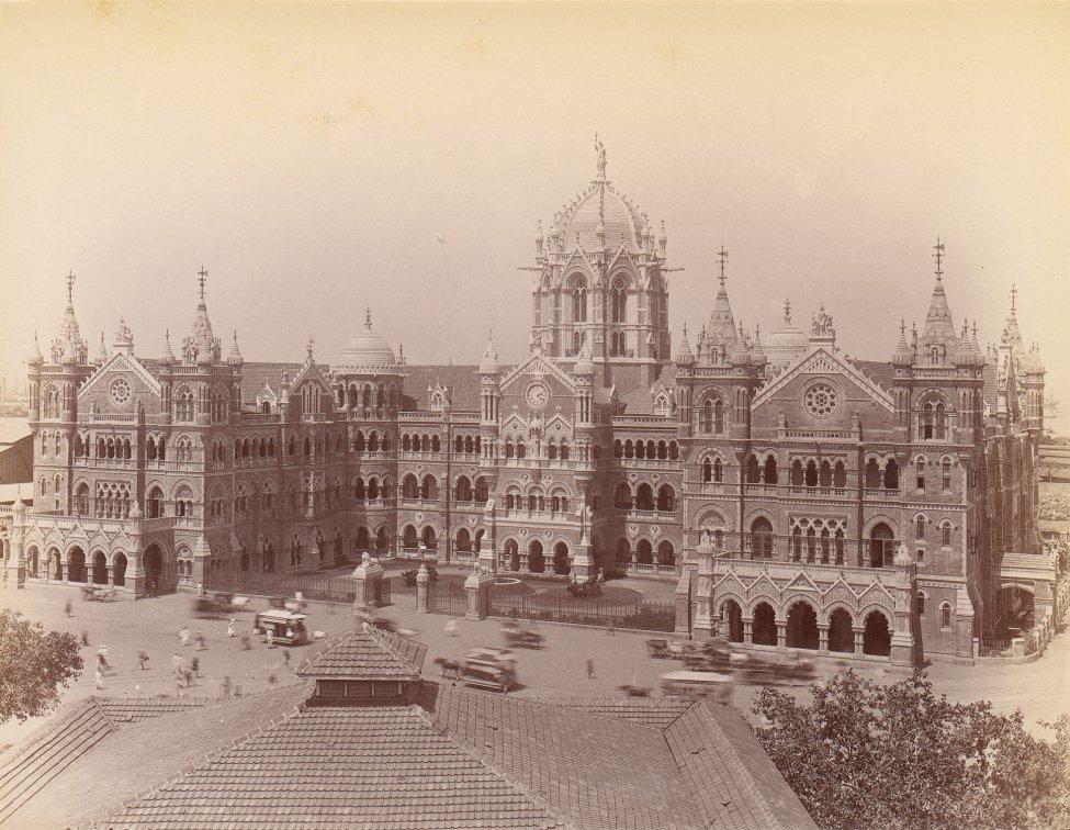 bombei_1865-1.jpg