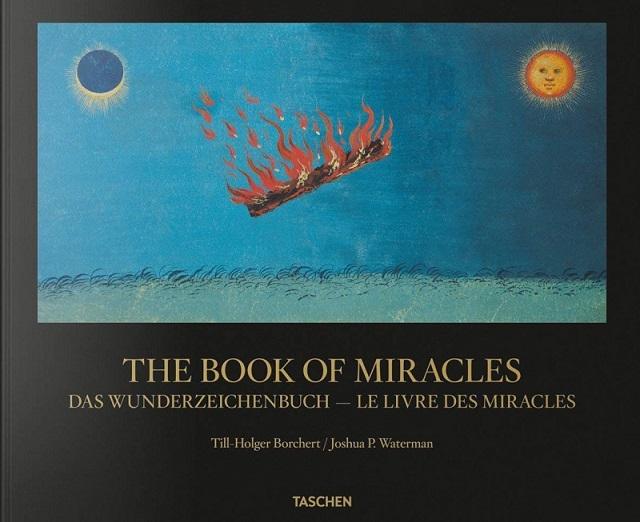 book-of-miracles-1.jpg