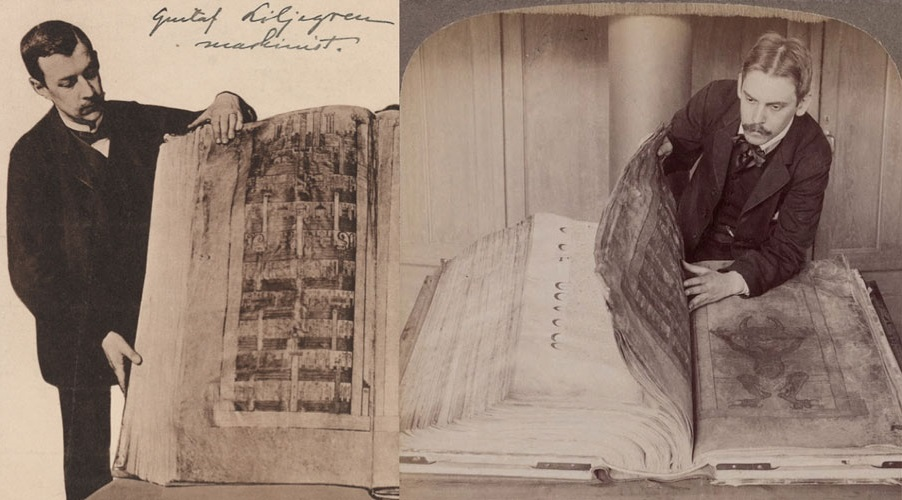 books_of_the_giants_8.jpg