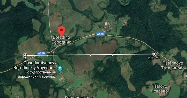 borodino_map_2.jpg