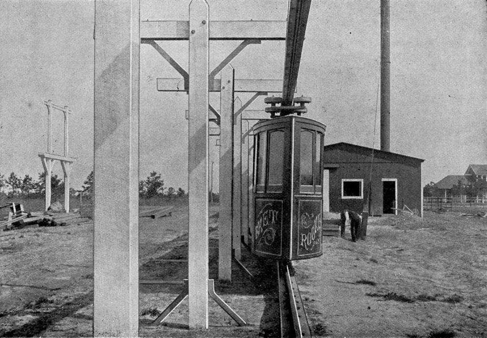 boylton-electric-19.jpg
