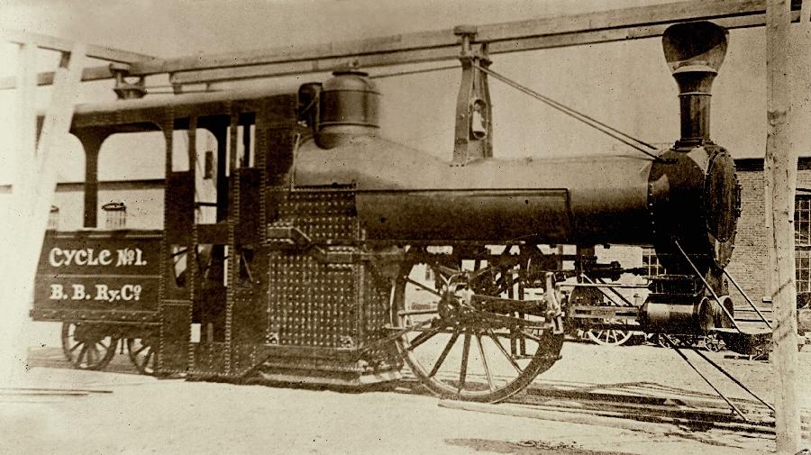 Boynton Bicycle Railroad Steam-1.jpg