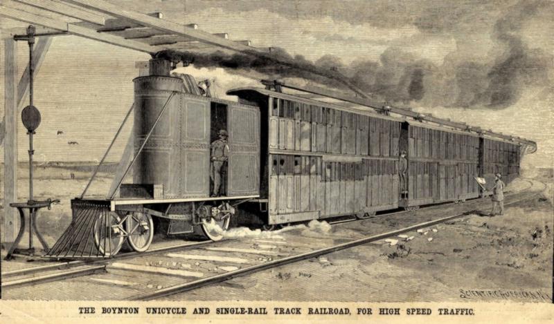 boynton-steam-locomotive-12.jpg