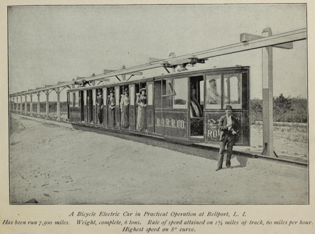 Boynton_Bicycle_Railroad-1.jpg