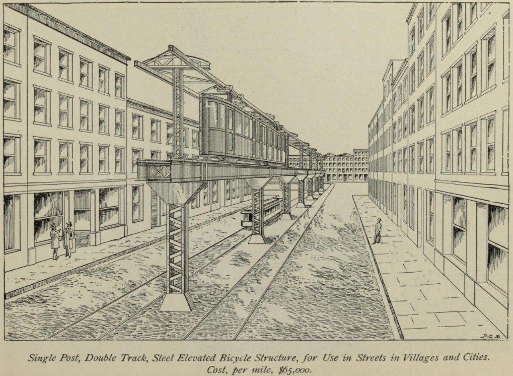 Boynton_Bicycle_Railroad-2.jpg