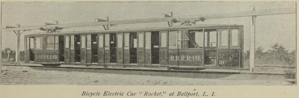 Boynton_Bicycle_Railroad-5.jpg