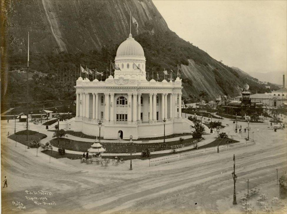 brazil_1908_9.jpg