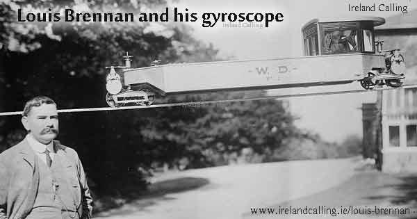 Brennan-gyroscope-600.jpg