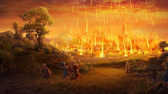 brimstone-and-fire-Sodom.jpg