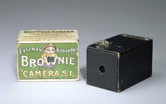 Brownie-cam.jpg
