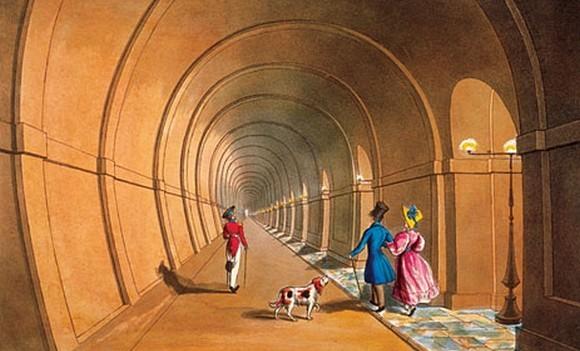 brunel_tunnel.jpg