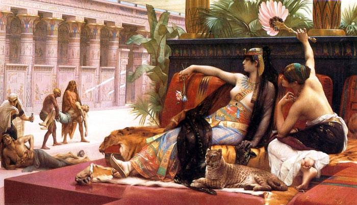 cabanel_cleopatra_poison.jpg
