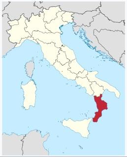 calabria-map.jpg