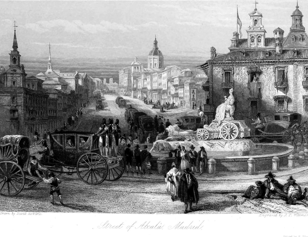 Calle_de_Alcalá_y_Fuente_de_La_Cibeles,_1838.jpg