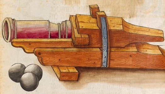 cannon_carriage-77.jpg