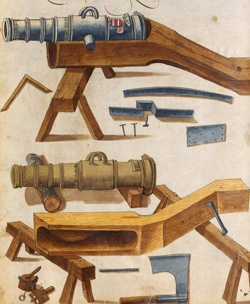 cannon_carriage-79.jpg