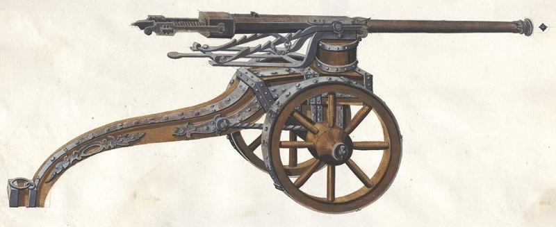 cannon_old_1.jpg