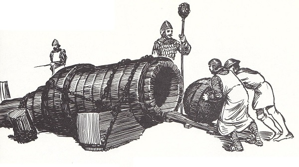 cannon_old_33.jpg