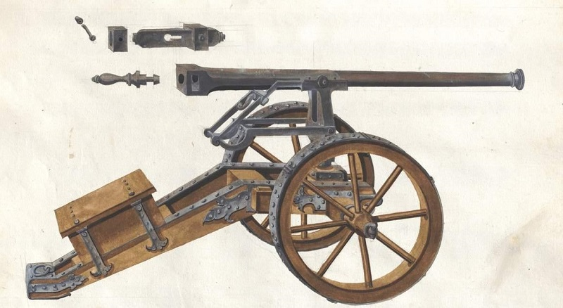 cannon_old_4.jpg